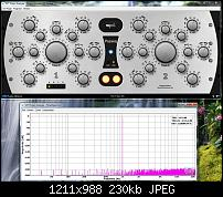 Native Instruments Premium Tube Series-passeq-hd.jpg