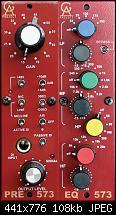 500 series GAP-573 mic pre-gap573.jpg