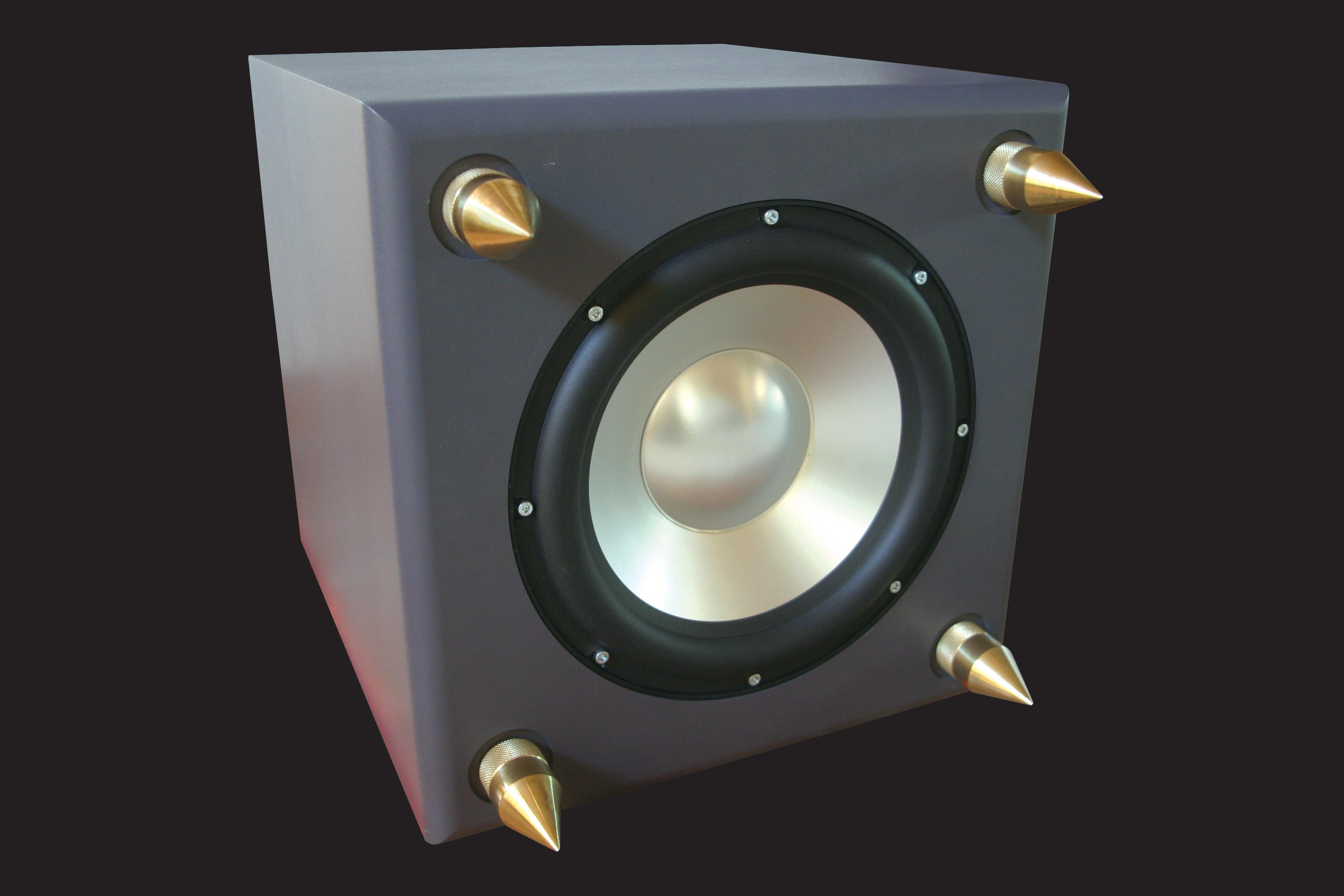 Gearslutz Pro Audio Community Agcrewall Pa Mixer Interface Hookup