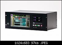 iZ Technology Corporation Launches RADAR 6-869797969c0b4f0791eee1e1e54f717a.jpg