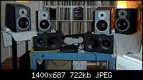 Dynaudio DBM50 Desktop Monitor-speakers.jpg