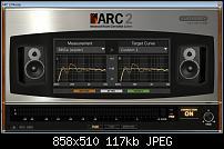 Dynaudio DBM50 Desktop Monitor-bm5a-mk2.jpg
