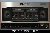 Dynaudio DBM50 Desktop Monitor-dbm50.jpg