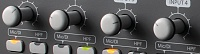 So hey, rumor is that  Digi's 003 will appear at Namm 2008-navigation_closeup1.jpg