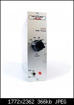 LowCut 500-Series bereich03-audio-lowcut-3-klein.jpg