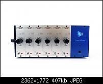 LowCut 500-Series bereich03-audio-lowcut-6fach-3-klein.jpg