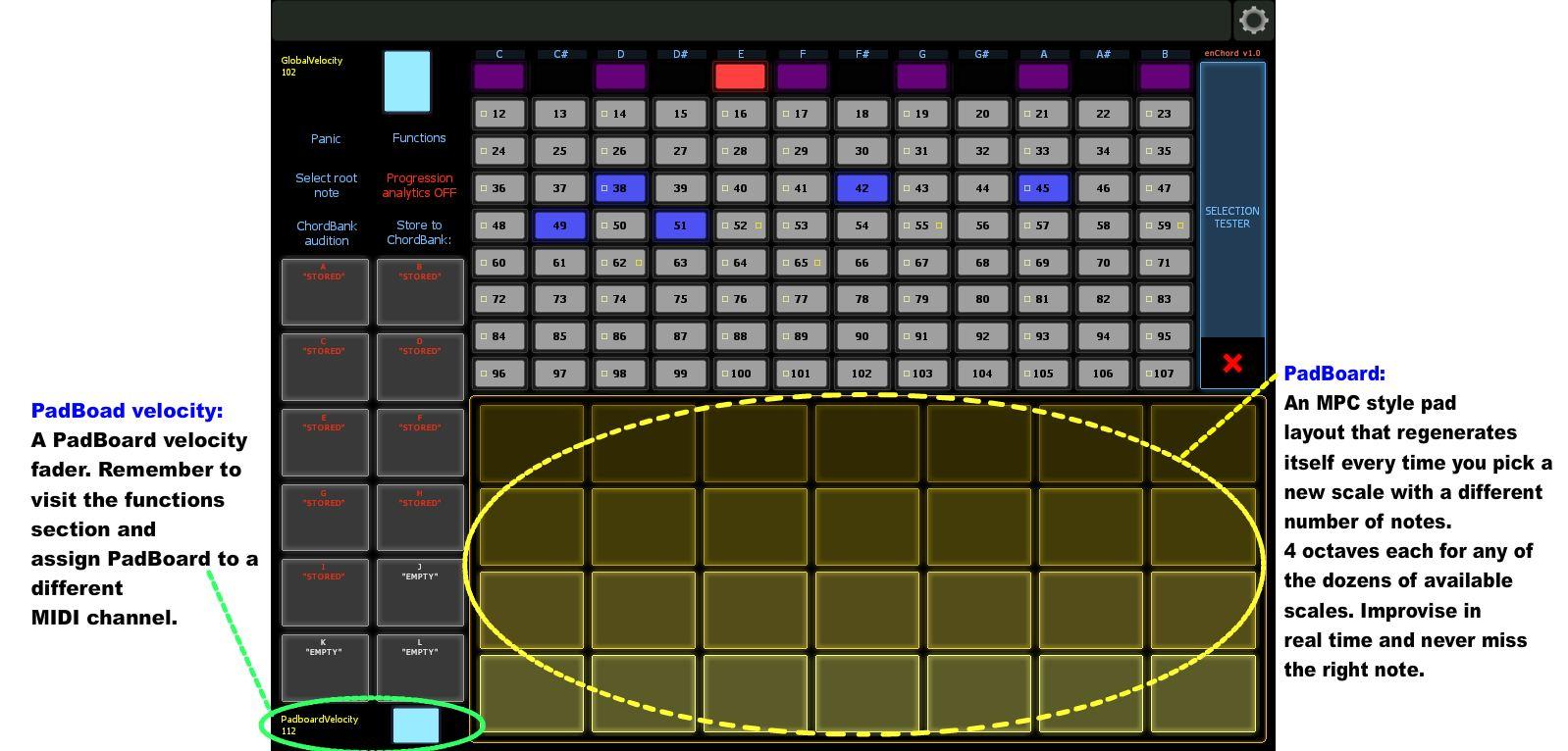 Chord progression generator or tips page 9 gearslutz pro httpsgearslutzboardattacposition 6g hexwebz Image collections