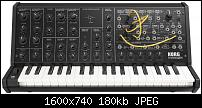The return of the MS-20-01_ms-20-mini_front_with-patch.jpg