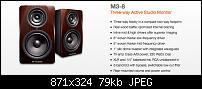 M-Audio M3-8 3-way monitors-captura-de-pantalla-2013-01-24-la-s-12.45.01.jpg