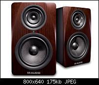 M-Audio M3-8 3-way monitors-m3-8_media.jpg