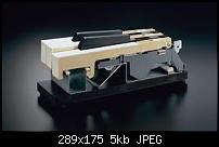 NAMM: Kawai VPC1 Virtual Piano Controller-pha_ii_ivory.jpg