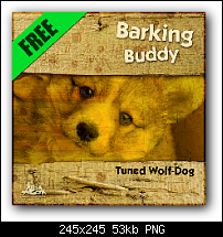 FREE: Barking Buddy-Tuned Wolf-Dog - Crazy KONTAKT 5 library :-)-barking-buddy-cover.png