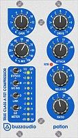Buzz Audio Potion 500 Series FET Compressor-potionmed.jpg