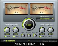 """Toneboosters: All plugins updated to 2.8.5 & """"FIX"""" (Dynamic EQ) added. (AU/VST)-reelbus-stereo-bus-settings.jpg"""