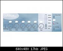 lkjb luftikus released (free eq)-sto8zwn0ok7xu.jpg