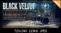 Addictive Drums Black Velvet ADpak-1059-1.jpg