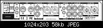 Musikmesse: SPL CRIMSON - USB Audio-Interface and Monitor Controller-rimson_rueck_zeichnung_1500.jpg