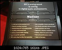 Musikmesse: SPL CRIMSON - USB Audio-Interface and Monitor Controller-imageuploadedbygearslutz1365683137.264224.jpg