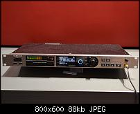 TASCAM DSD (and pcm) DA-3000-10.jpg