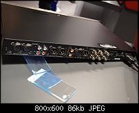 TASCAM DSD (and pcm) DA-3000-11.jpg
