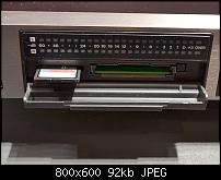 TASCAM DSD (and pcm) DA-3000-12.jpg