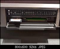 TASCAM DSD (and pcm) DA-3000-12.jpg