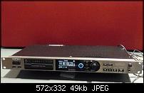 TASCAM DSD (and pcm) DA-3000-tascam-da-3000.jpg