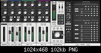 Musikmesse: Audient iD22 HIGH PERFORMANCE AD/DA INTERFACE & MONITORING SYSTEM-gui-full.jpg
