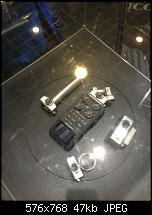 Musikmesse : Zoom H6 Handy Recorder Announced-imageuploadedbygearslutz1365848333.640942.jpg