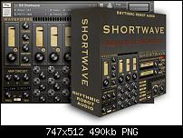 Rhythmic Robot release SHORTWAVE: radio wave synth-shortwave-panelbox.png