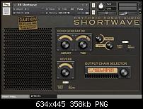 Rhythmic Robot release SHORTWAVE: radio wave synth-shortwave-rear-panel.png