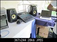 allen heath launches qu 16 compact digital mixer page 2 gearslutz pro audio community. Black Bedroom Furniture Sets. Home Design Ideas