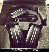 Focal Professional launches Spirit Professional headphones.-imageuploadedbygearslutz1379362069.171522.jpg