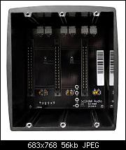 AES-NYC: Lindell 503 Power (3 Slot 500 Series power supply)-503-power-1.jpg