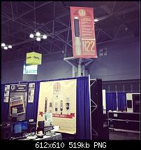 AES-NYC: AEA N22 NUVO Series Ribbon Microphone-aea-booth-n22.png