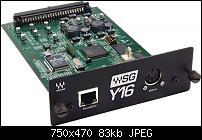 AES-NYC: Waves Audio Debuts SoundGrid® Studio-wsgy16-large.jpg