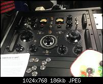 AES-NYC: Electronaut M97-imageuploadedbygearslutz1382121112.777100.jpg
