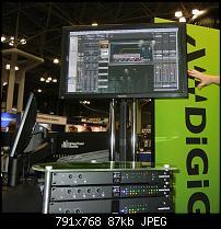 AES-NYC: Waves Audio Debuts SoundGrid® Studio-waves_digigrid.jpg