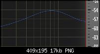 DDMF 6144 vst/au eq-6144-hf-.png