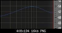 DDMF 6144 vst/au eq-6144-hf-off.png