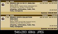 Garageband 10-emagic-exs24-synth-collection-29.04.2003.jpg