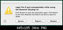 "Sound Radix Releases ""32 Lives"" 32-Bit to 64-Bit Audio Units Plug-ins Adapter-screen-shot-2013-12-02-1.50.32-pm.png"