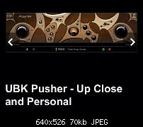 NAMM 2014: Kush Audio UBK Pusher-image_6577.jpg