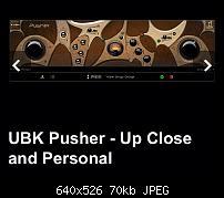 NAMM 2014: Kush Audio UBK Pusher-image_6577.jpg