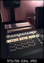 DAD - AX32 AD/DA/DD Pre/converter-console-rack-side.jpg