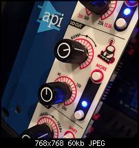 NAMM 2014: Louder Than Liftoff debuts Chop Shop 500 series EQ-image_9159.jpg
