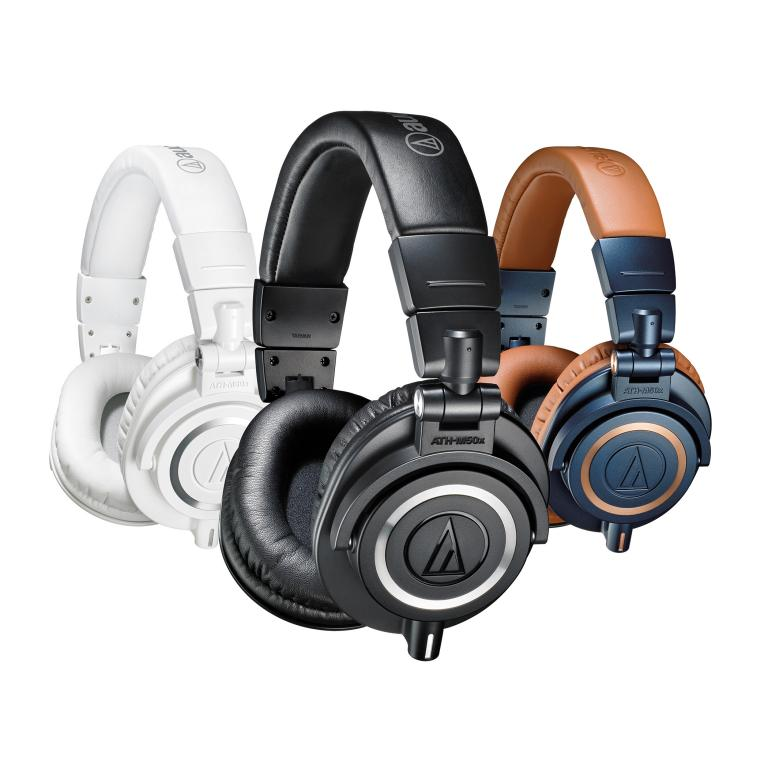 wallpaper headphone sony