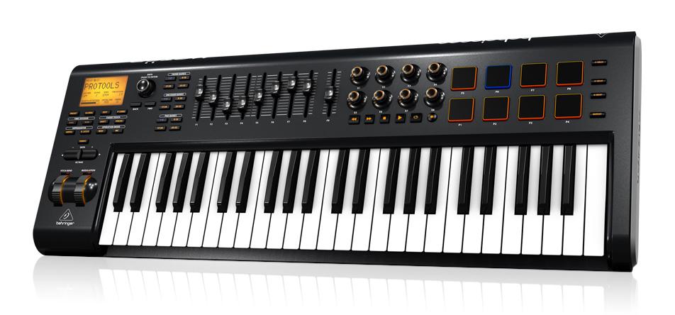 381630d1390506020-namm-2014-behringer-mota-r-series-master-controller-keyboards-motorized-faders-motor49_product.jpg