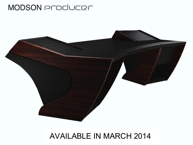 new modson workstation gearslutz pro audio community. Black Bedroom Furniture Sets. Home Design Ideas