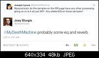 Joey Sturgis Gain Reduction Plugin-image_2353.jpg